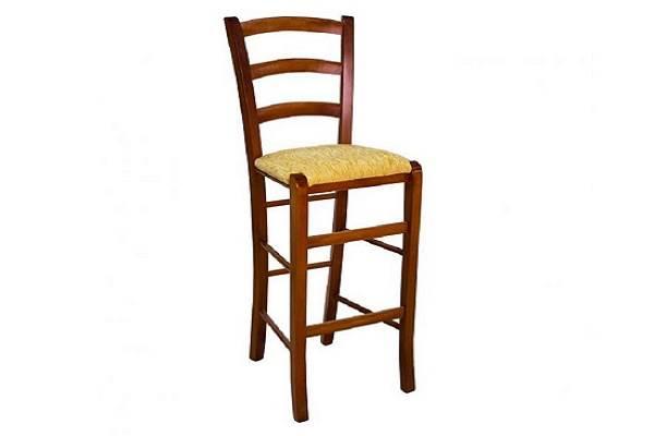 Классические барные стулья