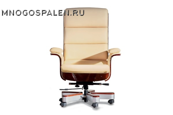 Кресло Романо купить в салоне-студии мебели Барселона mnogospalen.ru много спален мебель Италии классические современные