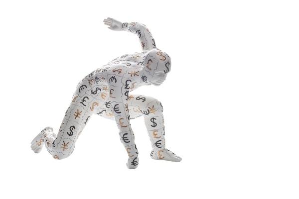 """СТАТУЭТКА """"БЕГУН"""" купить в салоне-студии мебели Барселона mnogospalen.ru много спален мебель Италии классические современные"""