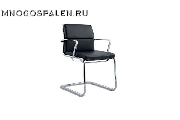 Кресло Абсолют D40 купить в салоне-студии мебели Барселона mnogospalen.ru много спален мебель Италии классические современные