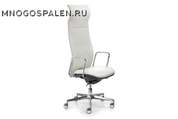 Кресло Эклипс D100 купить в салоне-студии мебели Барселона mnogospalen.ru много спален мебель Италии классические современные
