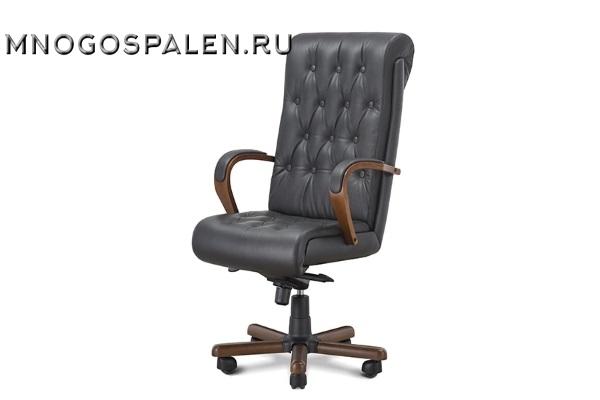 Кресло Роял D100 купить в салоне-студии мебели Барселона mnogospalen.ru много спален мебель Италии классические современные