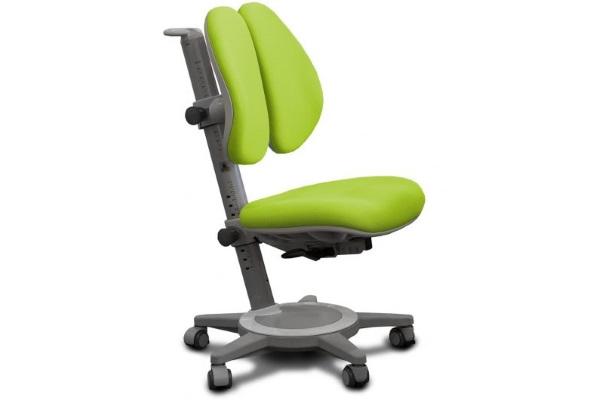 Детское кресло Mealux Cambrige Duo купить в салоне-студии мебели Барселона mnogospalen.ru много спален мебель Италии классические современные