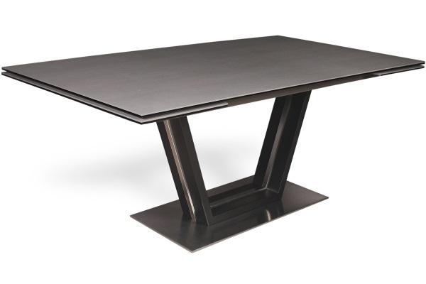 Стол SEVERIN 180 купить в салоне-студии мебели Барселона mnogospalen.ru много спален мебель Италии классические современные