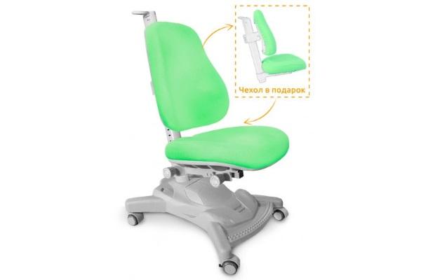 Кресло Mealux Onyx Mobi купить в салоне-студии мебели Барселона mnogospalen.ru много спален мебель Италии классические современные